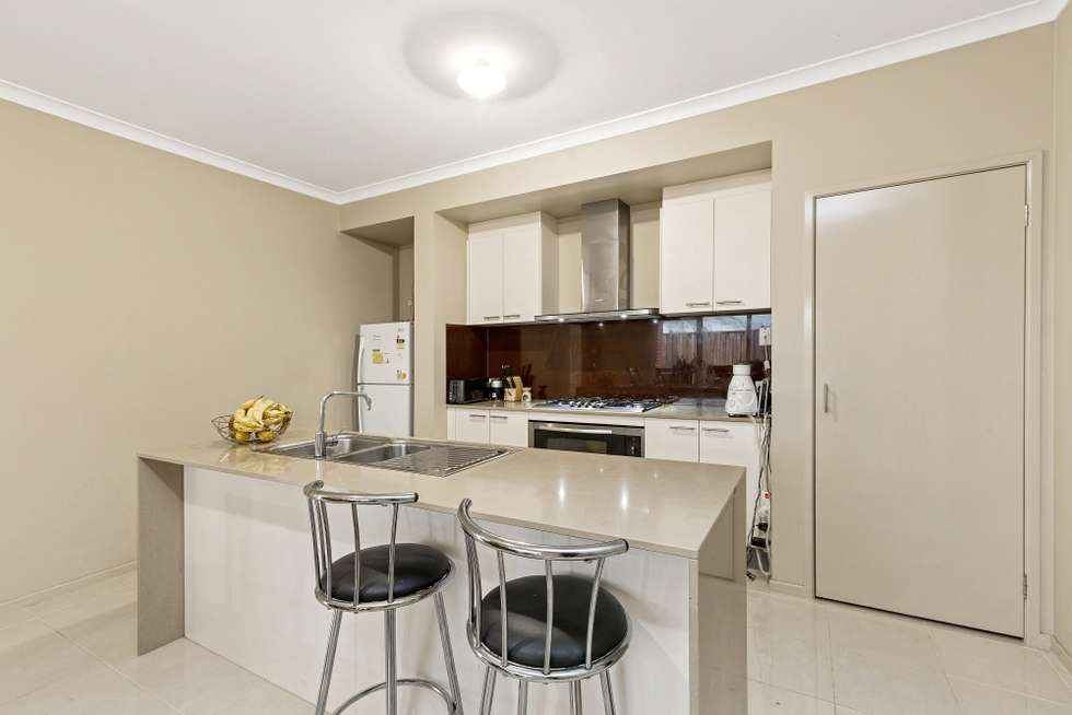 Fourth view of Homely house listing, 18 Pindaroi Court, Tarneit VIC 3029