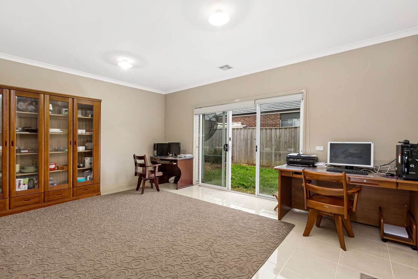 Sixth view of Homely house listing, 18 Pindaroi Court, Tarneit VIC 3029