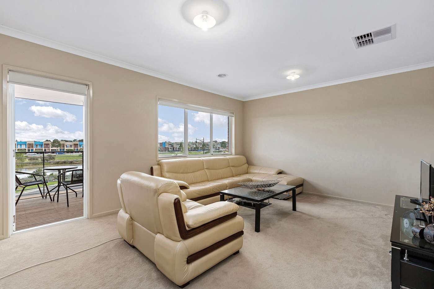Seventh view of Homely house listing, 18 Pindaroi Court, Tarneit VIC 3029
