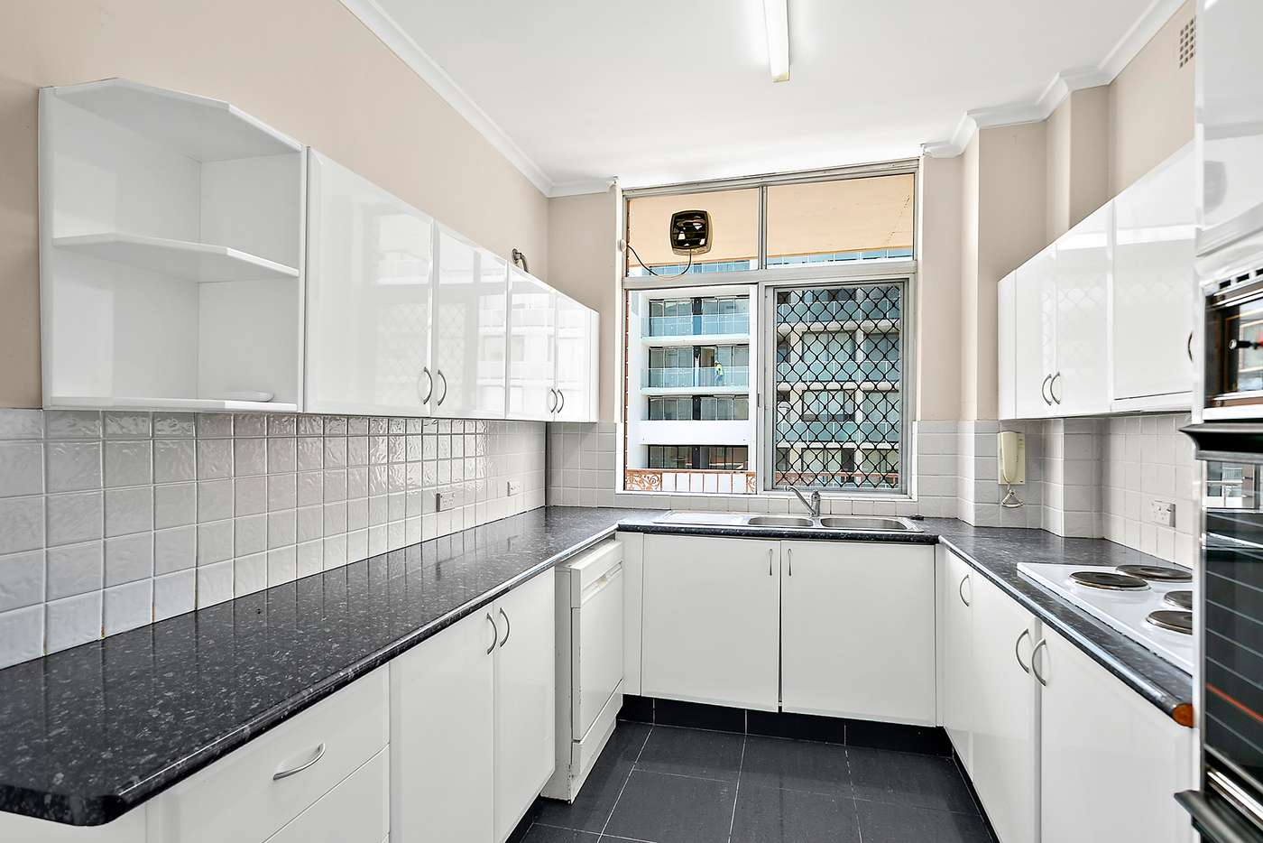 Main view of Homely apartment listing, 19/364 Bay Street, Brighton-le-sands NSW 2216