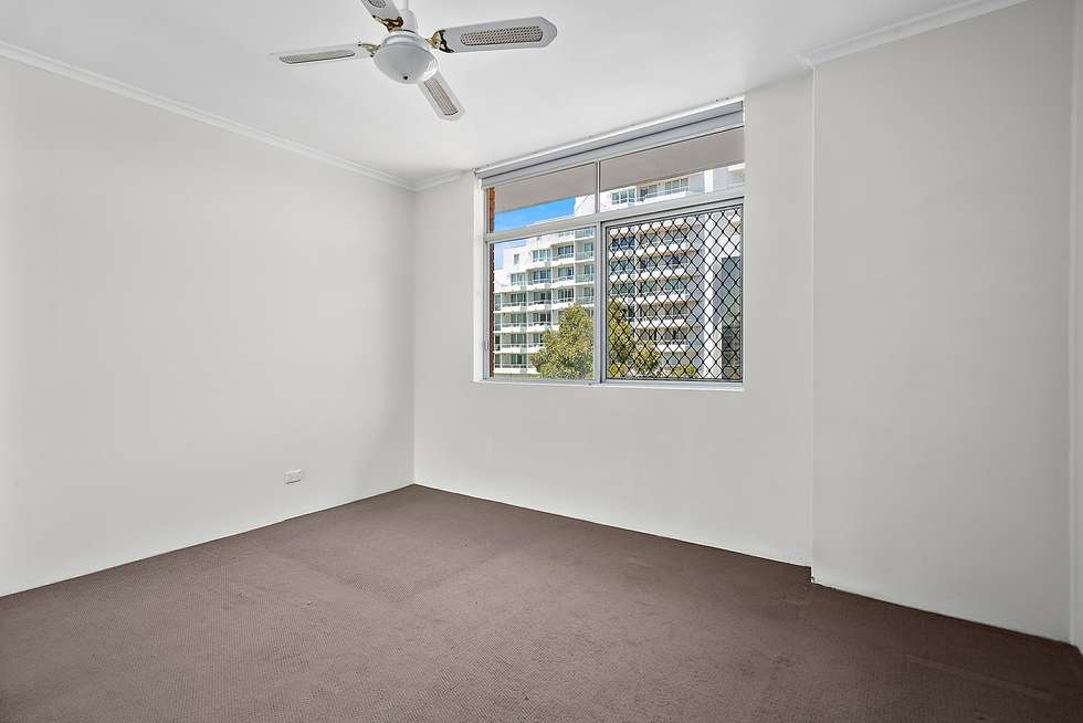 Fourth view of Homely apartment listing, 19/364 Bay Street, Brighton-le-sands NSW 2216