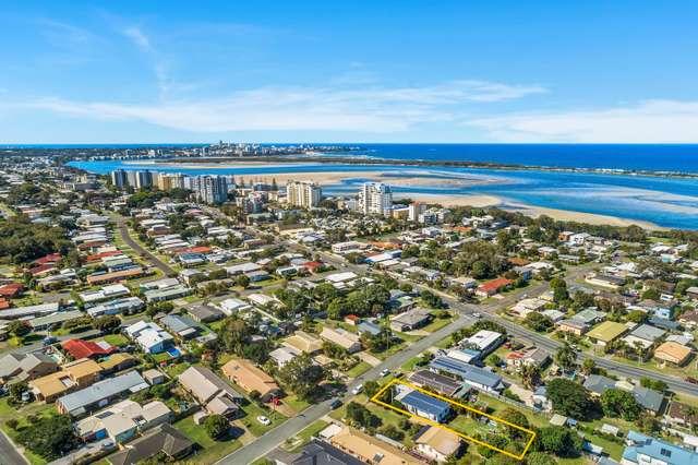 18 Monash Street, Golden Beach QLD 4551
