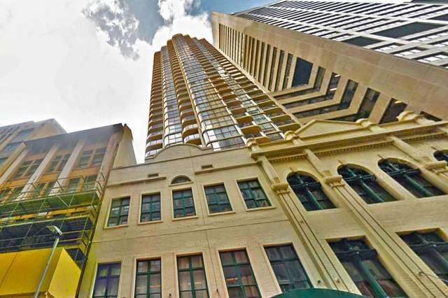 308 Pitt Street, Sydney NSW 2000