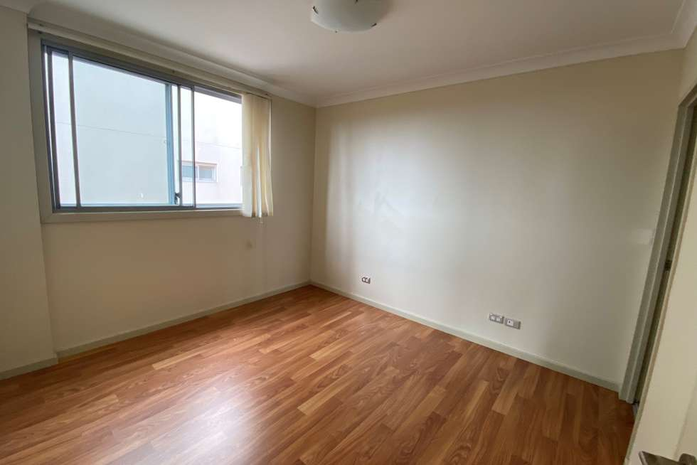 Fifth view of Homely apartment listing, B603/572 Princes hwy, Rockdale NSW 2216