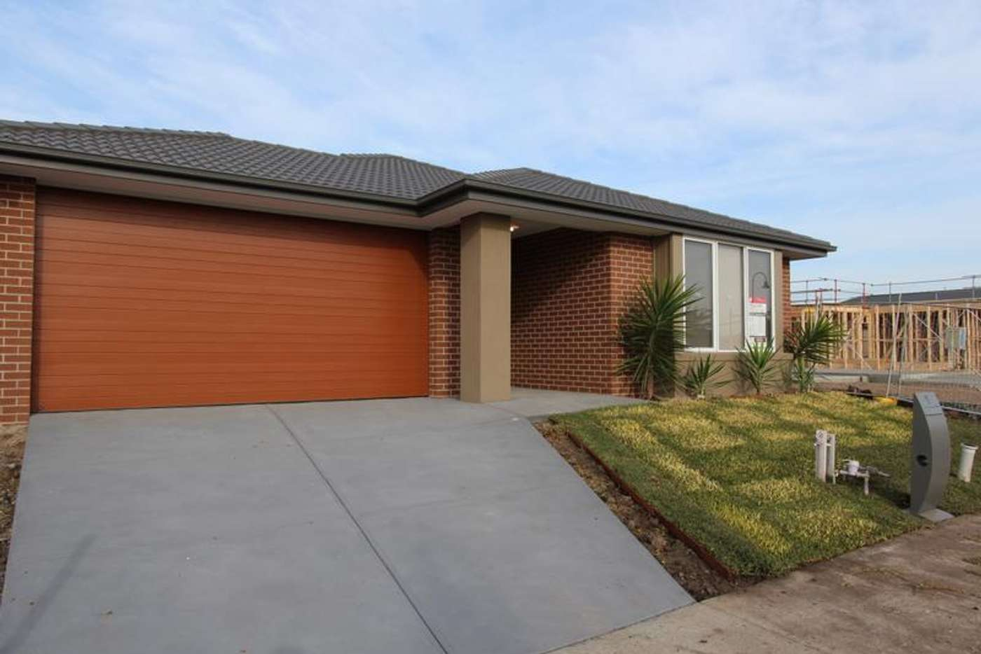 Main view of Homely house listing, 11 Lamada Street, Lyndhurst VIC 3975
