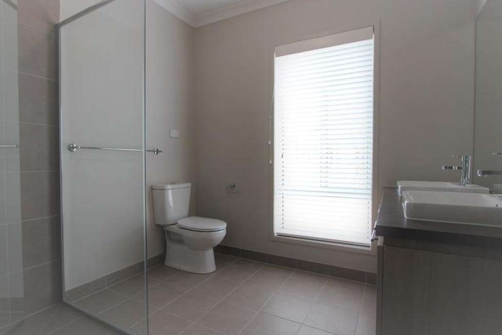 Fourth view of Homely house listing, 11 Lamada Street, Lyndhurst VIC 3975