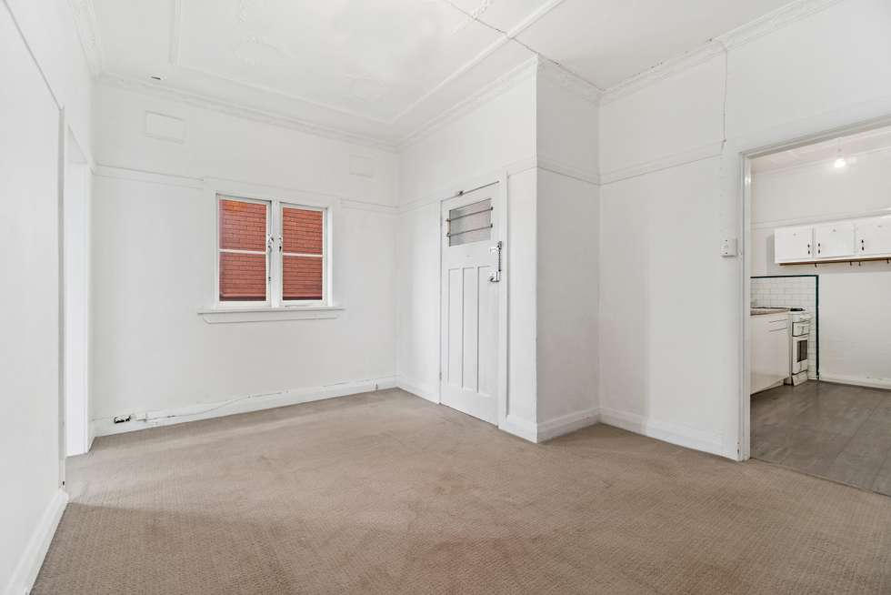 Second view of Homely apartment listing, 4/27 Fletcher Street, Tamarama NSW 2026