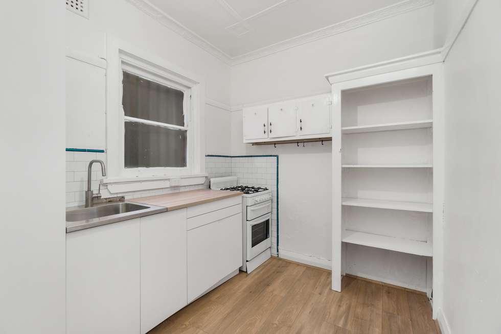 Fourth view of Homely apartment listing, 4/27 Fletcher Street, Tamarama NSW 2026