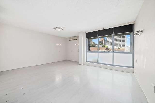 502/29 Newland Street, Bondi Junction NSW 2022