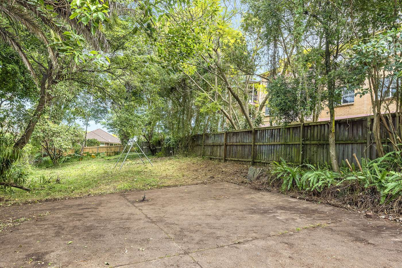 Main view of Homely house listing, 242 Mowbray Road, Artarmon NSW 2064