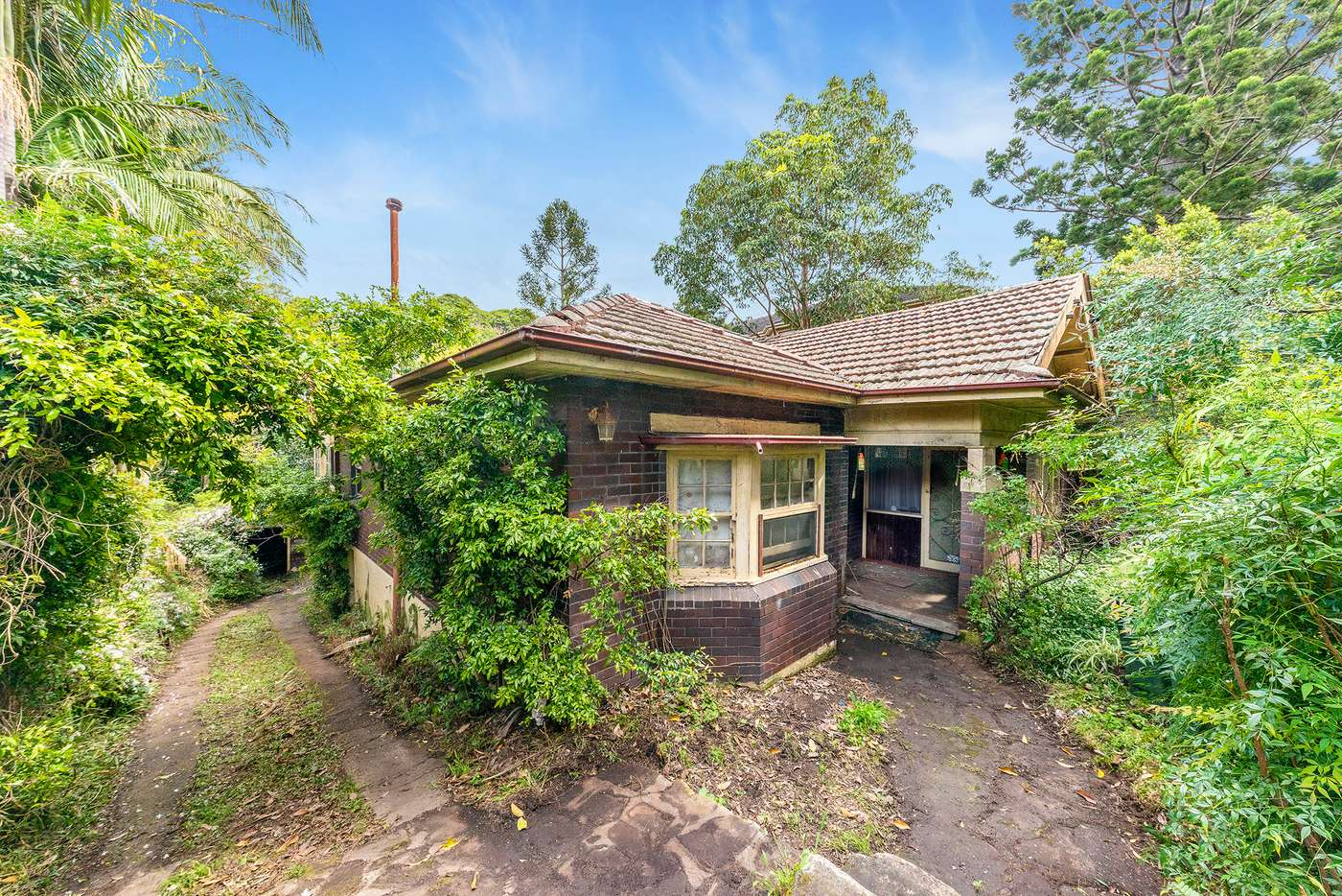 Fifth view of Homely house listing, 242 Mowbray Road, Artarmon NSW 2064