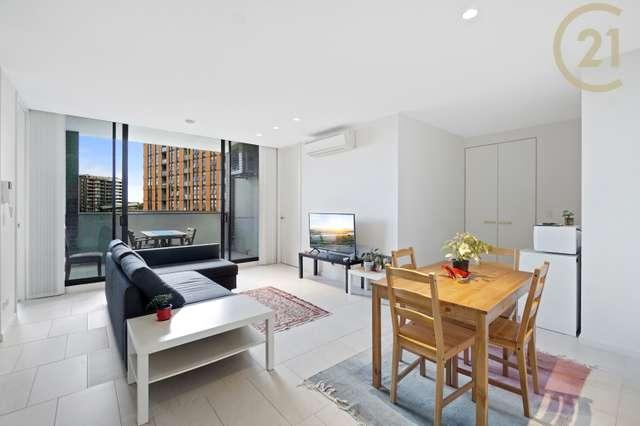 610B/3 Broughton Street, Parramatta NSW 2150