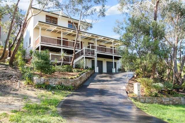 55 Luchetti Avenue, Hazelbrook NSW 2779