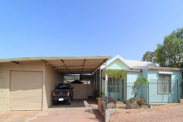 1 Sorata Street, Port Augusta SA 5700