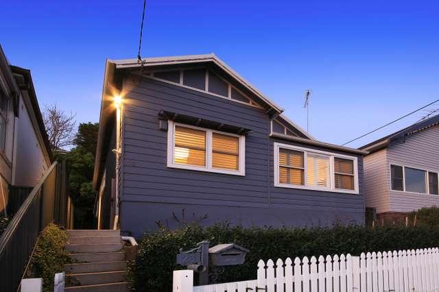 23 Godfrey St, Banksia NSW 2216