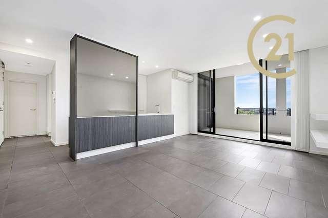 703a/3 Broughton St, Parramatta NSW 2150