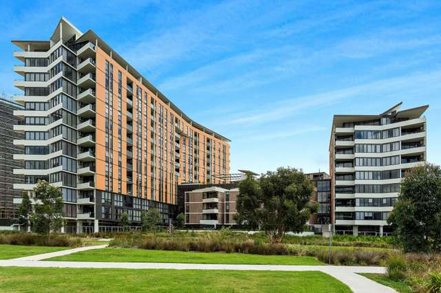 802A/3 Broughton Street, Parramatta NSW 2150