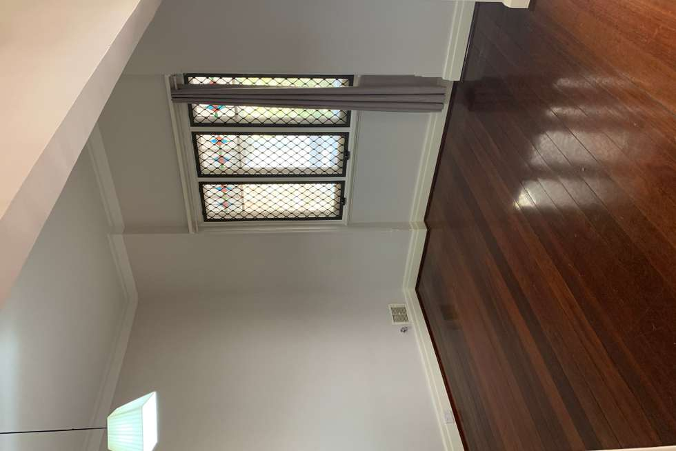 Fourth view of Homely house listing, 18 Megalong Street, Nedlands WA 6009