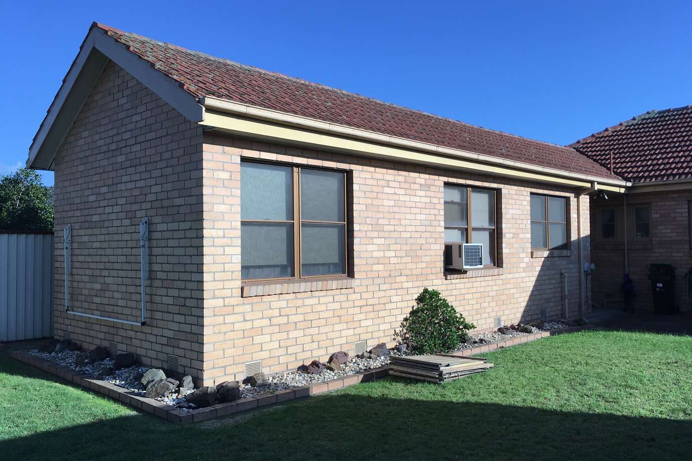 Main view of Homely unit listing, 10B Boonah Street, Springvale VIC 3171