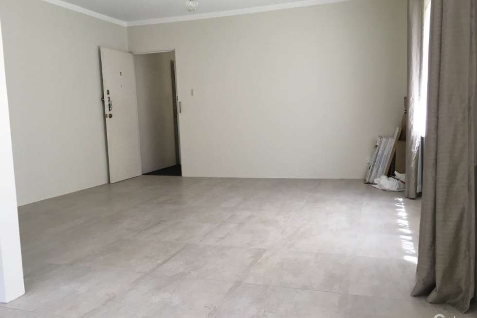 Third view of Homely apartment listing, 2/14 Jauncey Place, Hillsdale NSW 2036