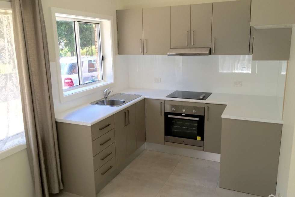 Fourth view of Homely apartment listing, 2/14 Jauncey Place, Hillsdale NSW 2036