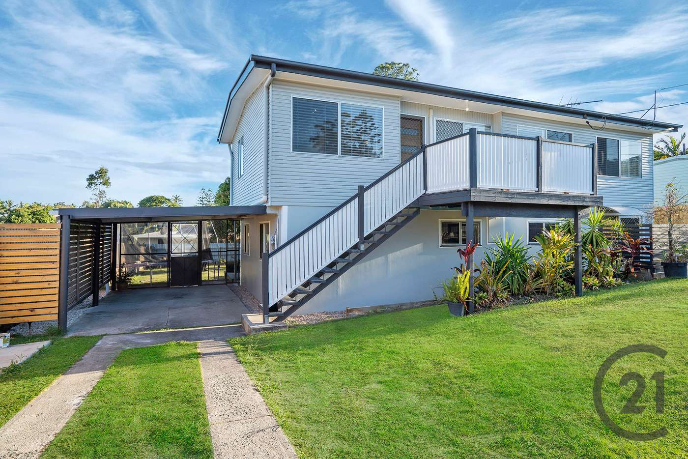 Main view of Homely house listing, 11 Bruce Road, Woodridge QLD 4114