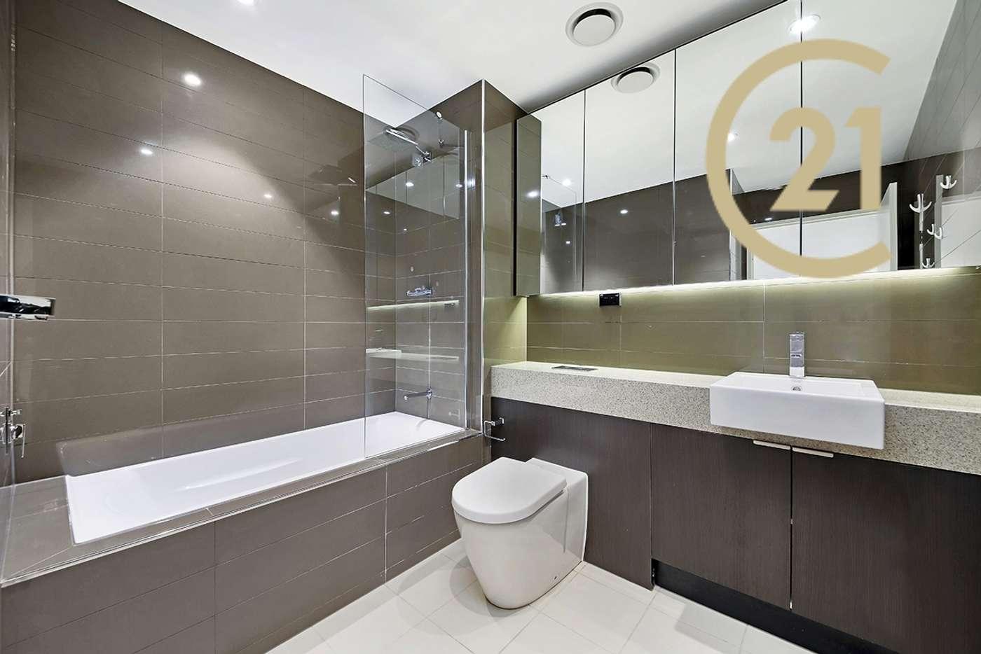 Sixth view of Homely apartment listing, 612/1 Lamond Lane, Zetland NSW 2017