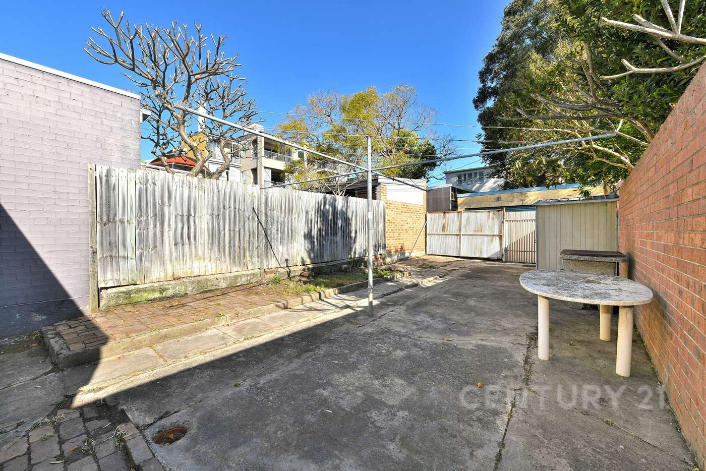 Fifth view of Homely house listing, 6 Norman Street, Rozelle NSW 2039