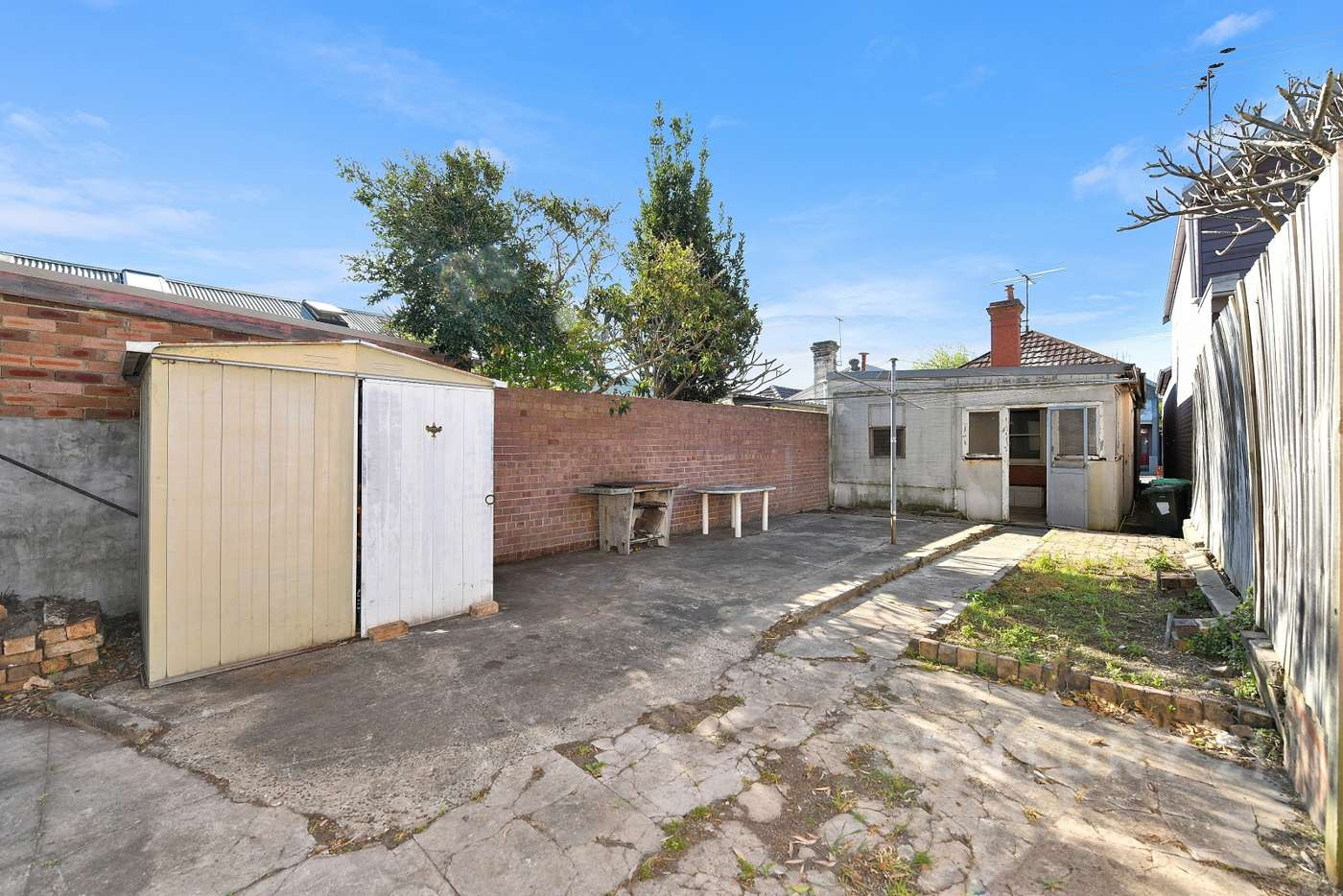 Sixth view of Homely house listing, 6 Norman Street, Rozelle NSW 2039