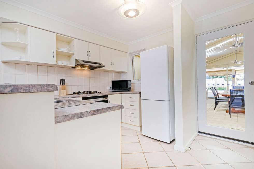 Fourth view of Homely house listing, 1/2 Cooroyba Court, North Haven SA 5018