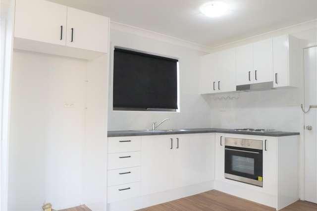 17a Tobys Boulevard, Mount Pritchard NSW 2170