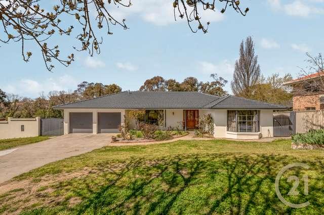 25 Green Street, West Bathurst NSW 2795