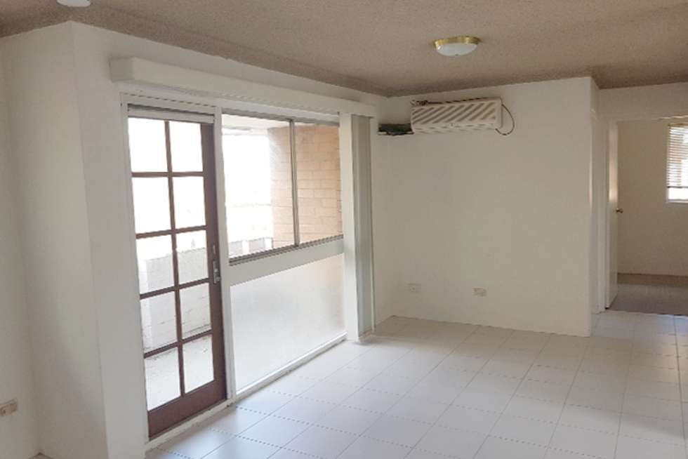 Second view of Homely apartment listing, 64 Sproule Street, Lakemba NSW 2195