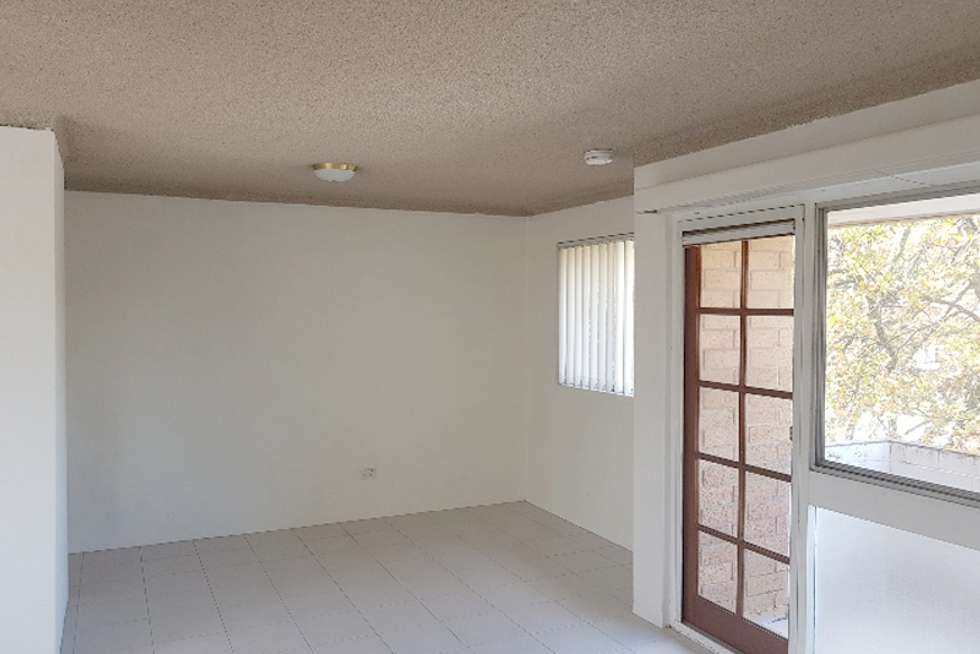 Third view of Homely apartment listing, 64 Sproule Street, Lakemba NSW 2195