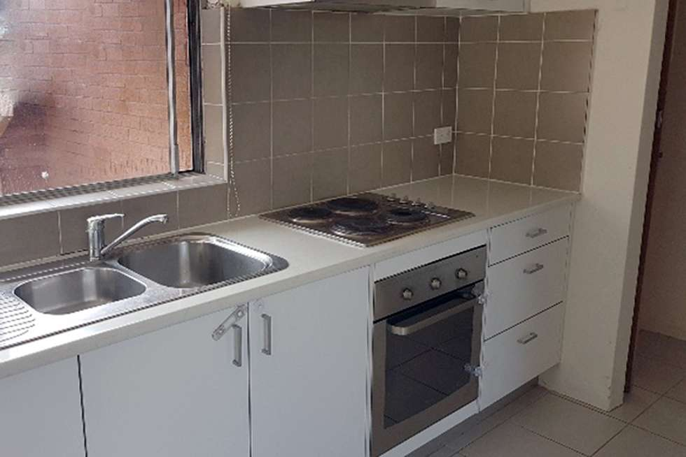 Fourth view of Homely apartment listing, 64 Sproule Street, Lakemba NSW 2195
