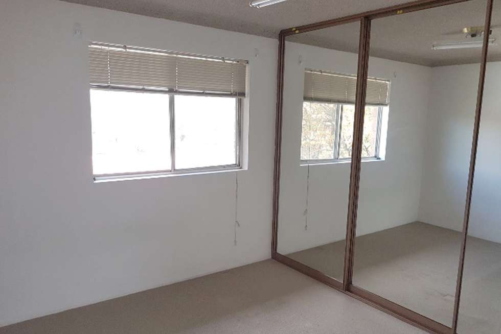 Fifth view of Homely apartment listing, 64 Sproule Street, Lakemba NSW 2195