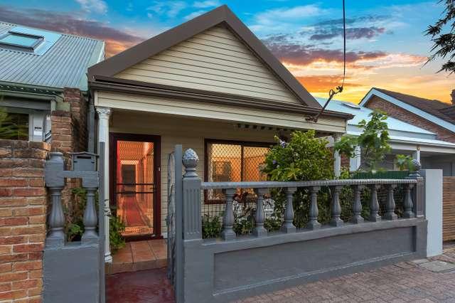 479 Gardeners Road, Rosebery NSW 2018