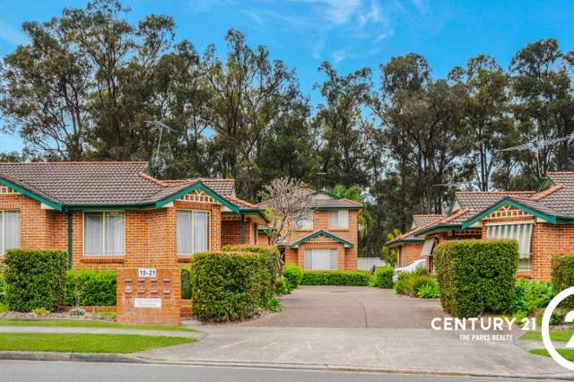 6/19-21 Scotchey Street, Prairiewood NSW 2176