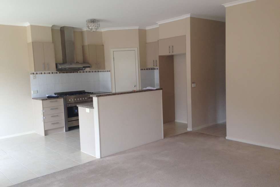 Third view of Homely house listing, 7 Meadowview Way, Tarneit VIC 3029