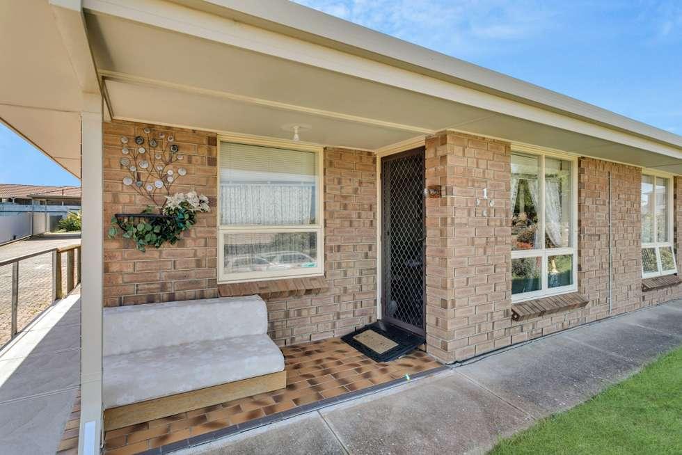 Third view of Homely unit listing, 1/19-21 Hillier Road, Morphett Vale SA 5162