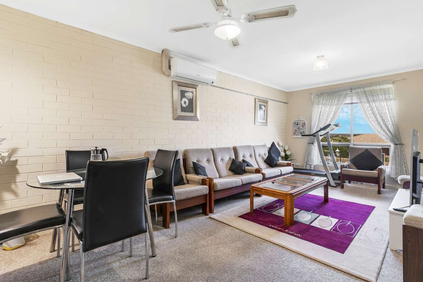 Fifth view of Homely unit listing, 1/19-21 Hillier Road, Morphett Vale SA 5162