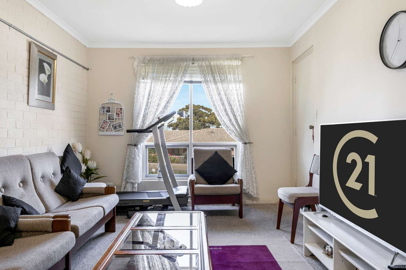 Sixth view of Homely unit listing, 1/19-21 Hillier Road, Morphett Vale SA 5162