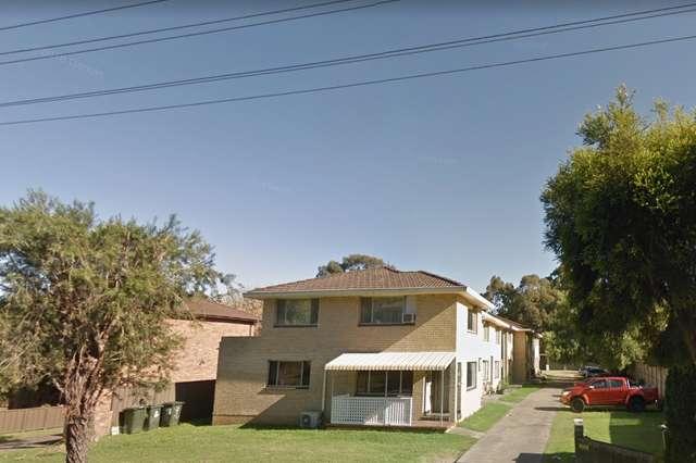 7 131, Picton NSW 2571