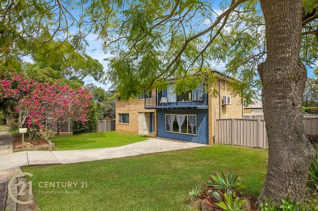 222 Piccadilly Street, Riverstone NSW 2765
