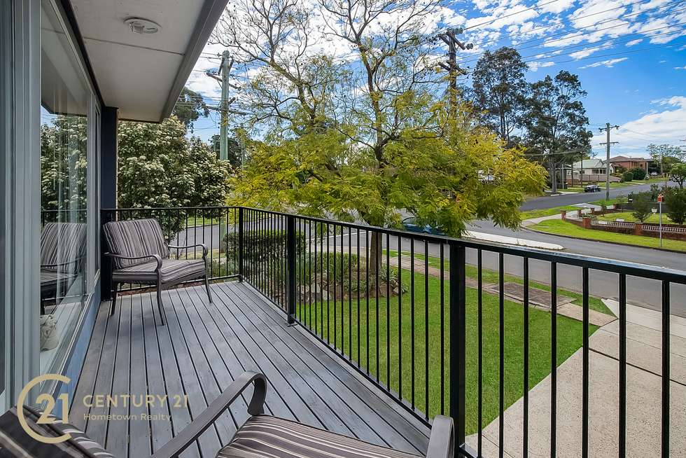 Second view of Homely house listing, 222 Piccadilly Street, Riverstone NSW 2765