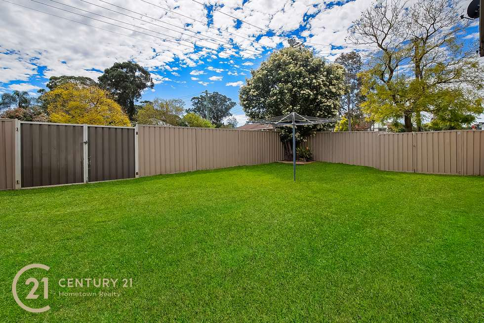 Third view of Homely house listing, 222 Piccadilly Street, Riverstone NSW 2765