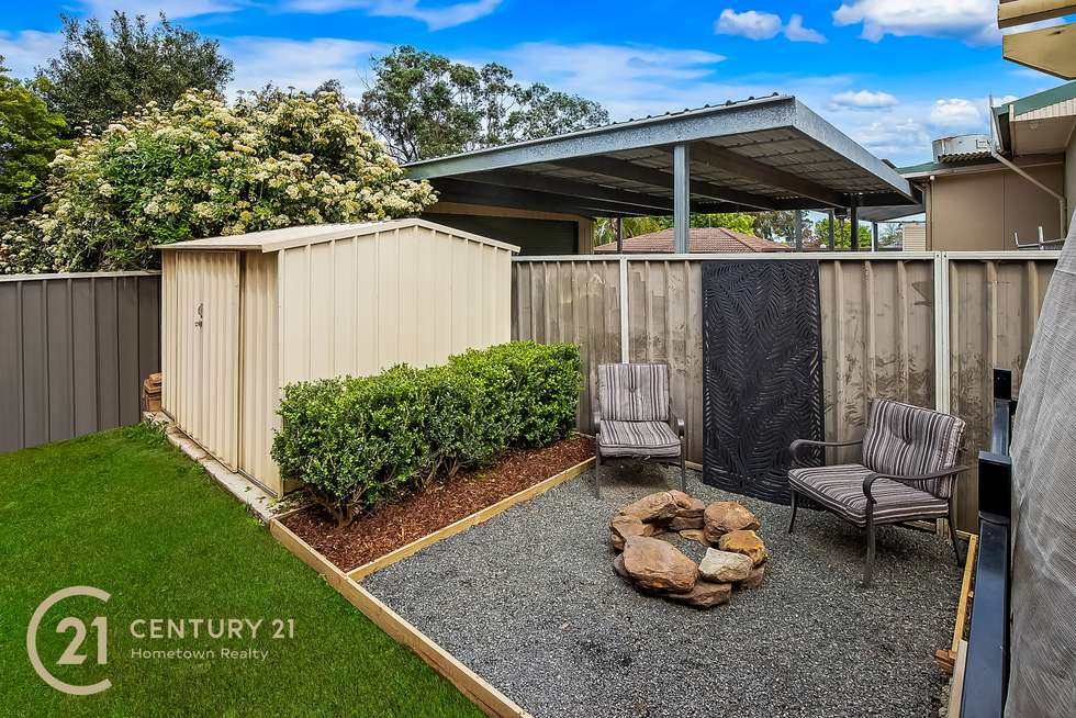 Fourth view of Homely house listing, 222 Piccadilly Street, Riverstone NSW 2765