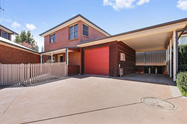 1/17 Icely Road, Orange NSW 2800