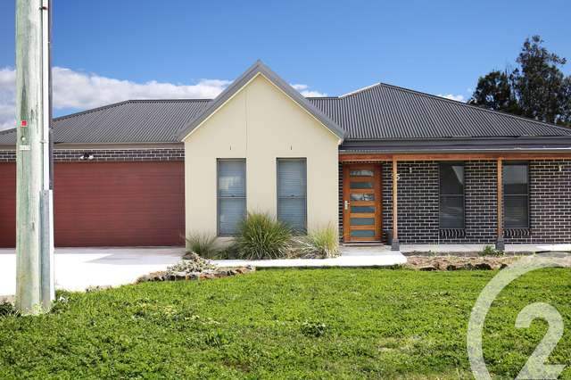 15 Church Street, Perthville NSW 2795