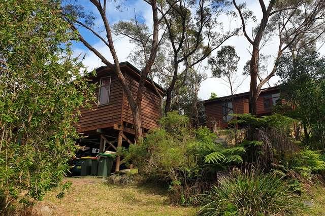 27 Reserve Avenue, Hazelbrook NSW 2779